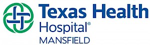 Texas Health Hospital logo